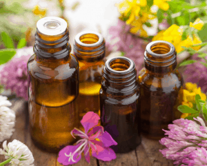 Nourish your hair with the best oils!