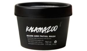Kalamazoo.