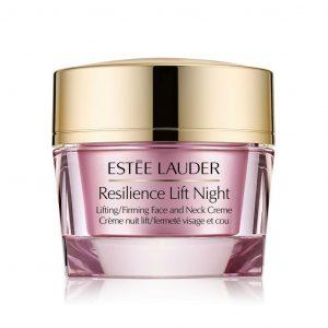 Estée Lauder's eye cream.