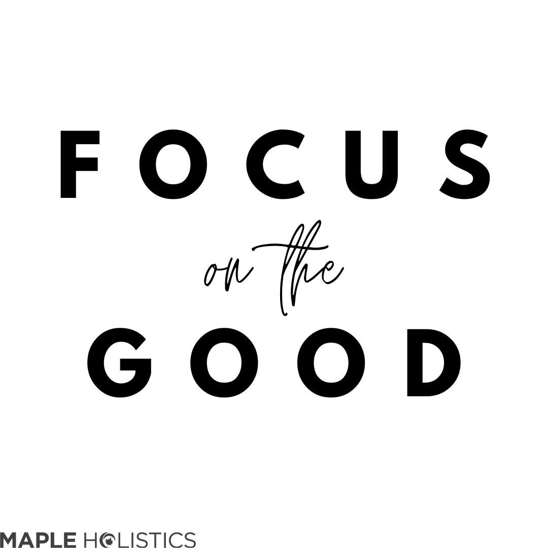 Focus on the good and the good gets better🥰🙌 We want to hear what you're grateful for this #Thanksgiving! Leave the emoji below 👇👇   We'll go first 👉 We're grateful for ☀️☀️☀️ * * * #thanksgiving #happythanksgiving #happythanksgivng #thanksgivingdinner #thanksgivingweek #thanksgivingprep #good #blessed #blessyou #prayerful #prayingforyou