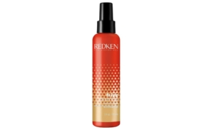 Redken frizz dismiss fpf 20 smooth force.